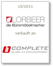 Lorbeer GmbH