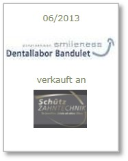 Dentallabor Bandulet