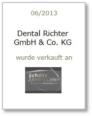 Dental Richter GmbH & Co. KG