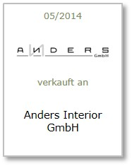 Anders GmbH