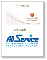 TOP Cleaning GmbH & Co.KG