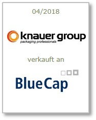 Knauer Holding GmbH & Co.KG