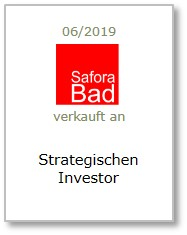 Safora Bad GmbH